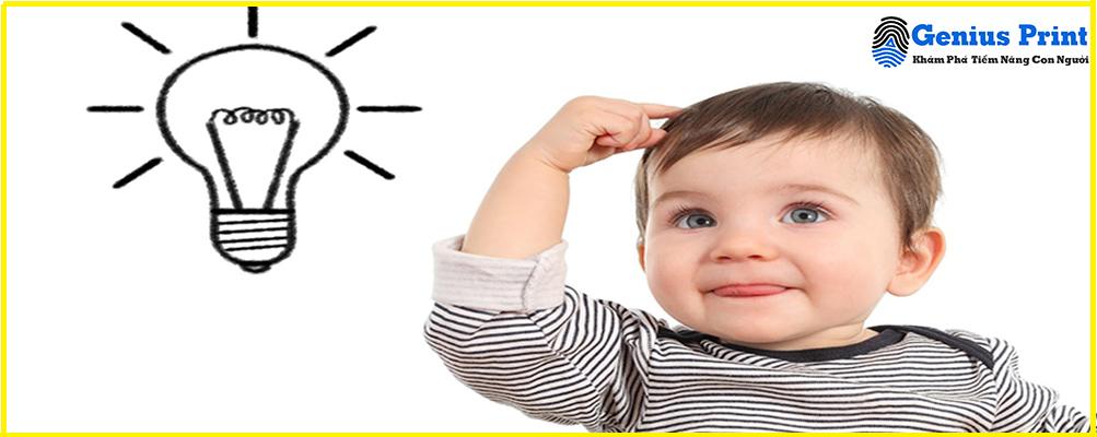 sinh trắc học dấu vân tay miễn phí cho trẻ
