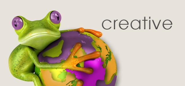 creative-design_Tourkeyly_